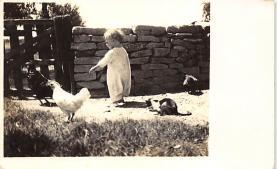 sub054943 - Photos of Children