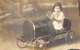 sub054945 - Photos of Children