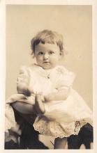sub054951 - Photos of Children