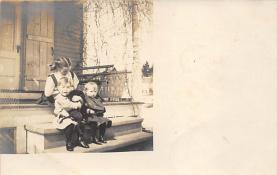 sub054953 - Photos of Children