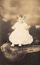 sub054955 - Photos of Children