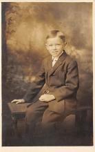 sub054957 - Photos of Children