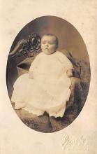 sub054961 - Photos of Children