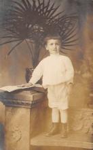 sub054965 - Photos of Children