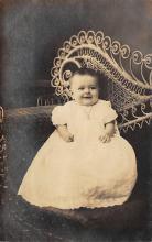 sub054967 - Photos of Children
