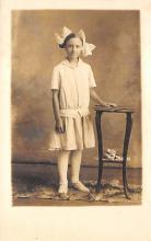 sub054969 - Photos of Children