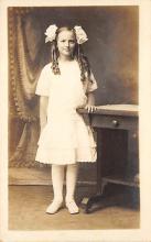 sub054971 - Photos of Children