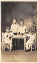 sub054973 - Photos of Children