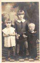 sub054981 - Photos of Children