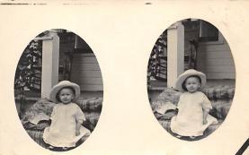 sub054983 - Photos of Children