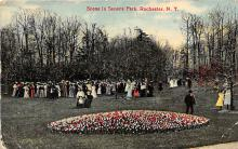 sub055523 - D.P.O.  Discontinued Post Office Post Card