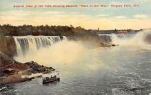 sub055551 - D.P.O. , Discontinued Post Office Post Card