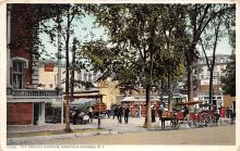 sub055631 - D.P.O. , Discontinued Post Office Post Card