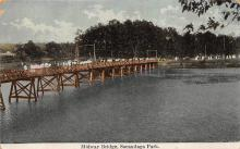 sub055755 - D.P.O. , Discontinued Post Office Post Card