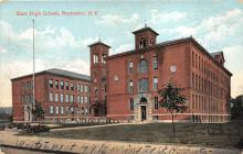 sub055793 - D.P.O. , Discontinued Post Office Post Card