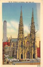 sub055893 - D.P.O. , Discontinued Post Office Post Card