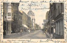 sub055917 - D.P.O. , Discontinued Post Office Post Card