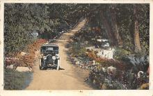 sub055985 - D.P.O. , Discontinued Post Office Post Card