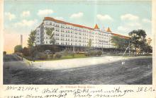 sub056061 - D.P.O. , Discontinued Post Office Post Card