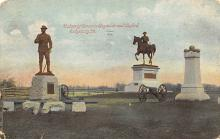 sub056107 - D.P.O. , Discontinued Post Office Post Card