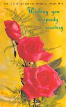 sub056841 - Religion Post Card
