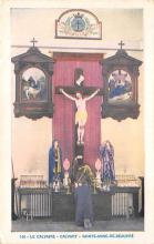 sub056847 - Religion Post Card