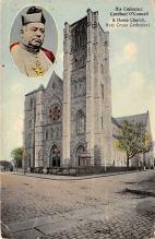 sub056855 - Religion Post Card