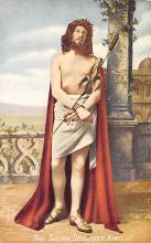 sub056945 - Religion Post Card