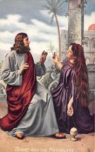 sub056963 - Religion Post Card