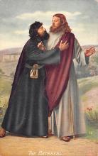 sub056969 - Religion Post Card
