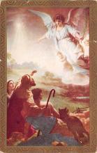 sub056991 - Religion Post Card
