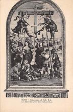 sub056993 - Religion Post Card