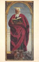 sub057043 - Religion Post Card