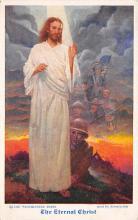 sub057045 - Religion Post Card