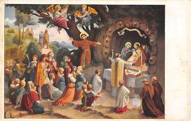 sub057049 - Religion Post Card