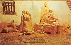 sub057071 - Religion Post Card