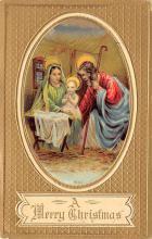 sub057155 - Religion Post Card