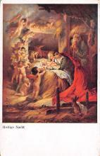 sub057169 - Religion Post Card
