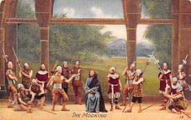 sub057183 - Religion Post Card
