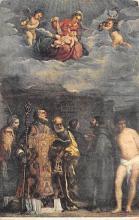 sub057187 - Religion Post Card