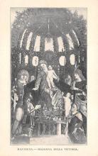 sub057193 - Religion Post Card