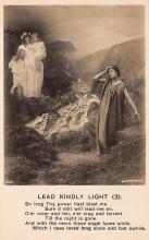 sub057205 - Religion Post Card
