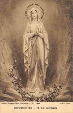 sub057213 - Religion Post Card