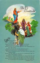 sub057227 - Religion Post Card
