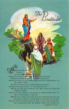 sub057229 - Religion Post Card