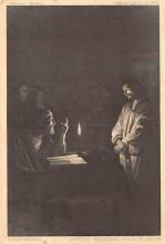 sub057243 - Religion Post Card