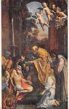 sub057253 - Religion Post Card