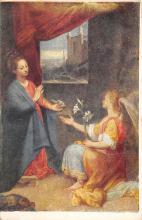 sub057255 - Religion Post Card