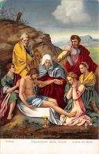 sub057267 - Religion Post Card