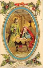 sub057283 - Religion Post Card